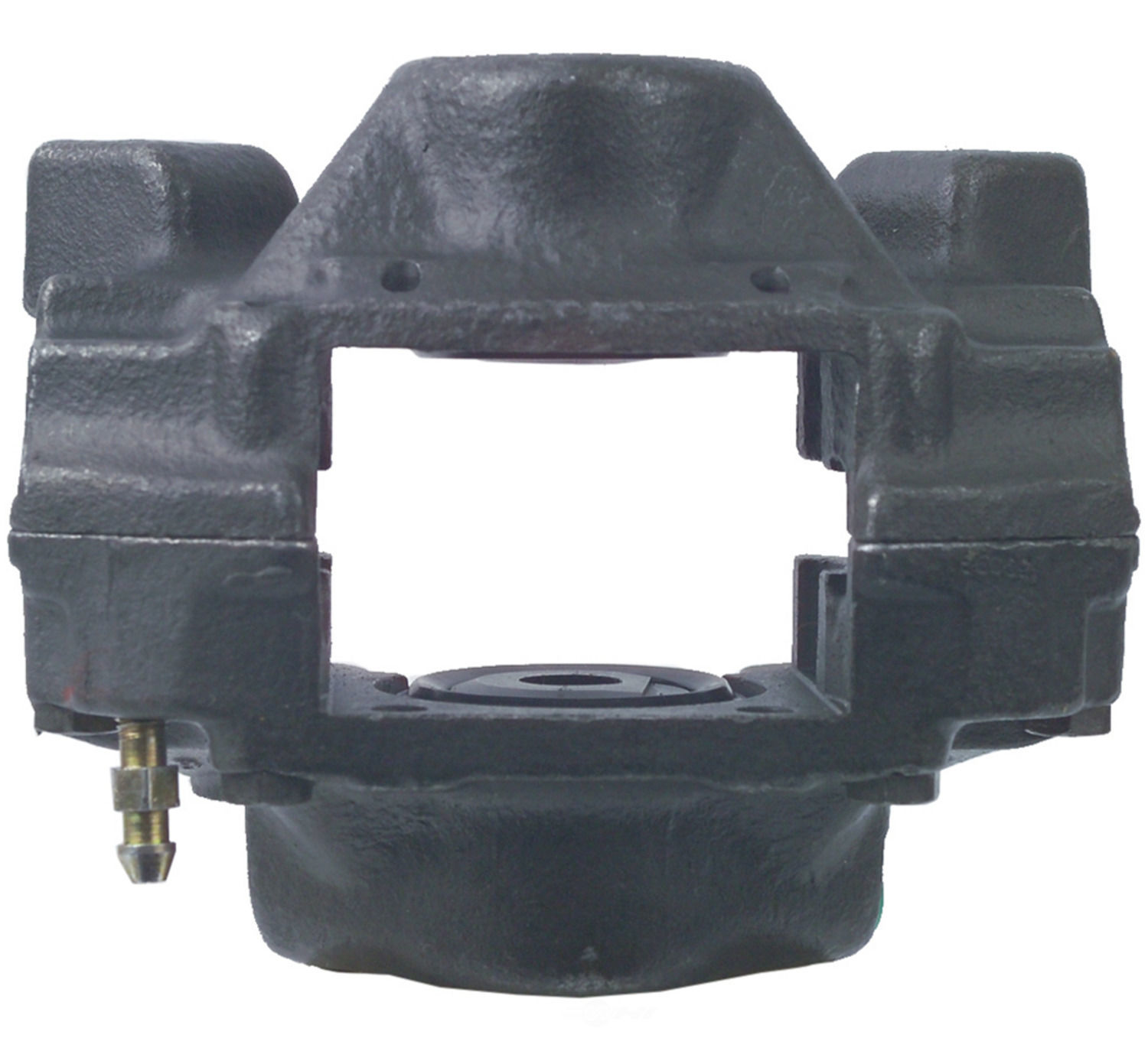 CARDONE/A-1 CARDONE - Reman Friction Choice Caliper (Rear Right) - A1C 18-4770