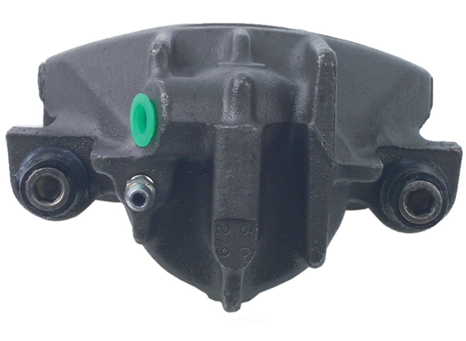 CARDONE/A-1 CARDONE - Remanufactured Friction Choice Caliper (Front Left) - A1C 18-4794
