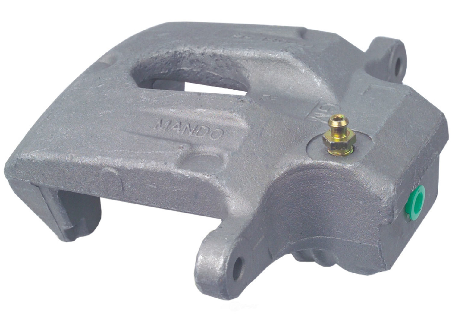CARDONE REMAN - Unloaded Caliper - A1C 18-4804