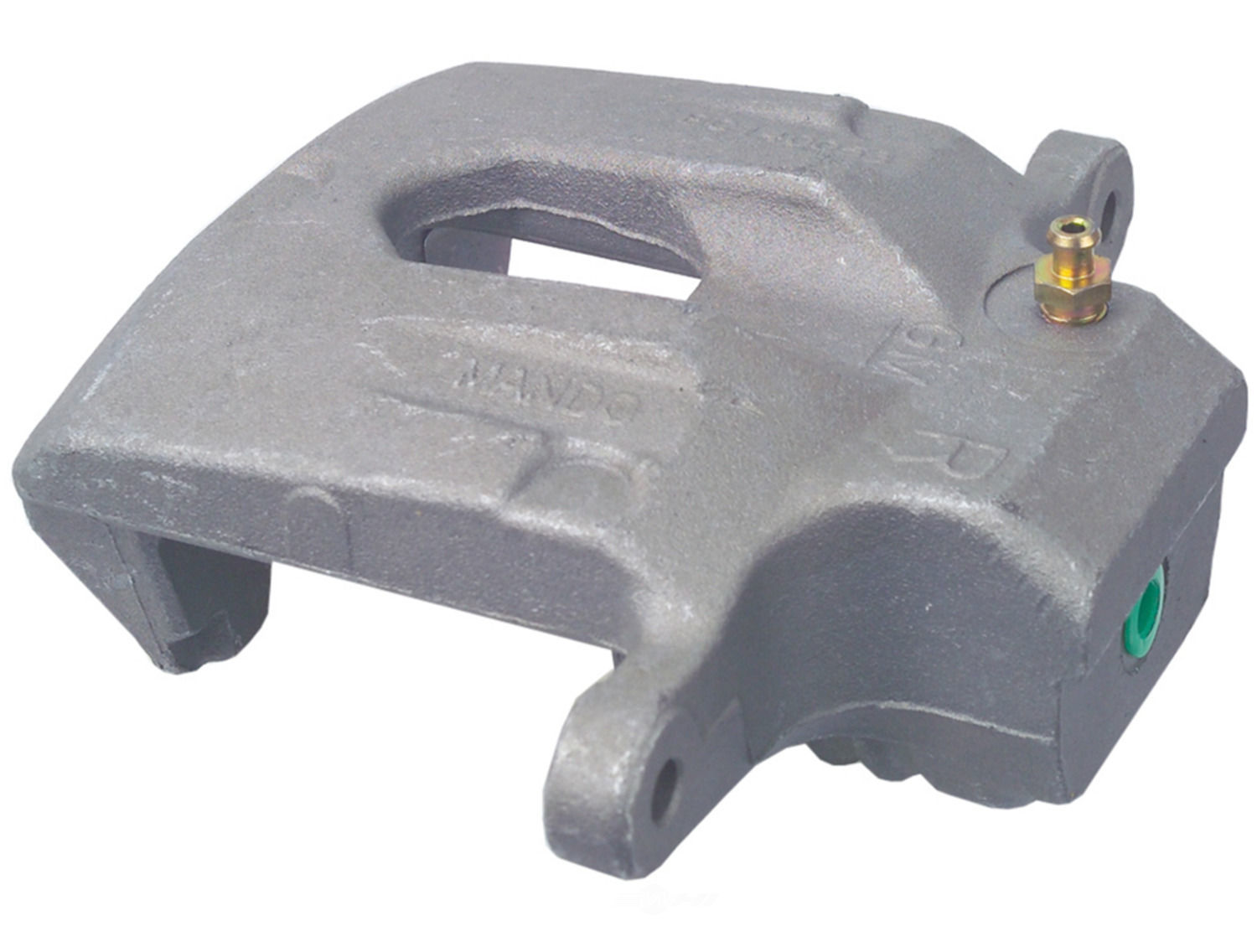 CARDONE REMAN - Unloaded Caliper - A1C 18-4805