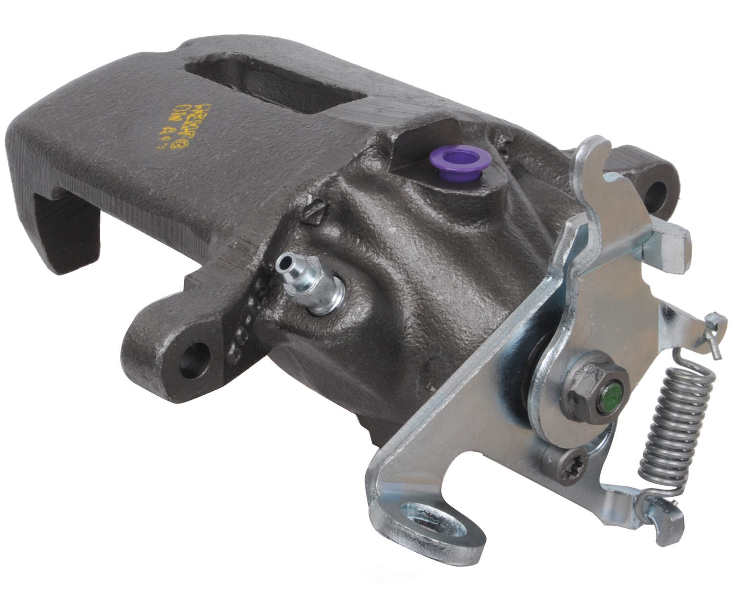 CARDONE REMAN - Unloaded Caliper - A1C 18-4852