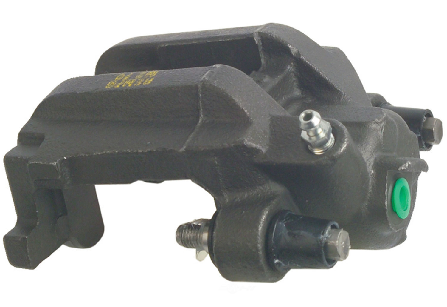 CARDONE REMAN - Unloaded Caliper - A1C 18-4942