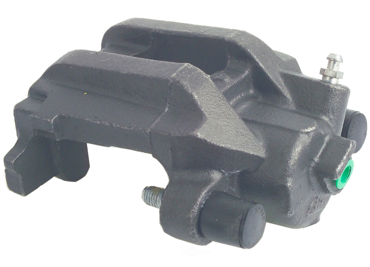 CARDONE REMAN - Unloaded Caliper - A1C 18-4943