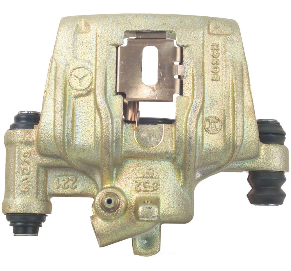 CARDONE/A-1 CARDONE - Unloaded Caliper - A1C 18-4980