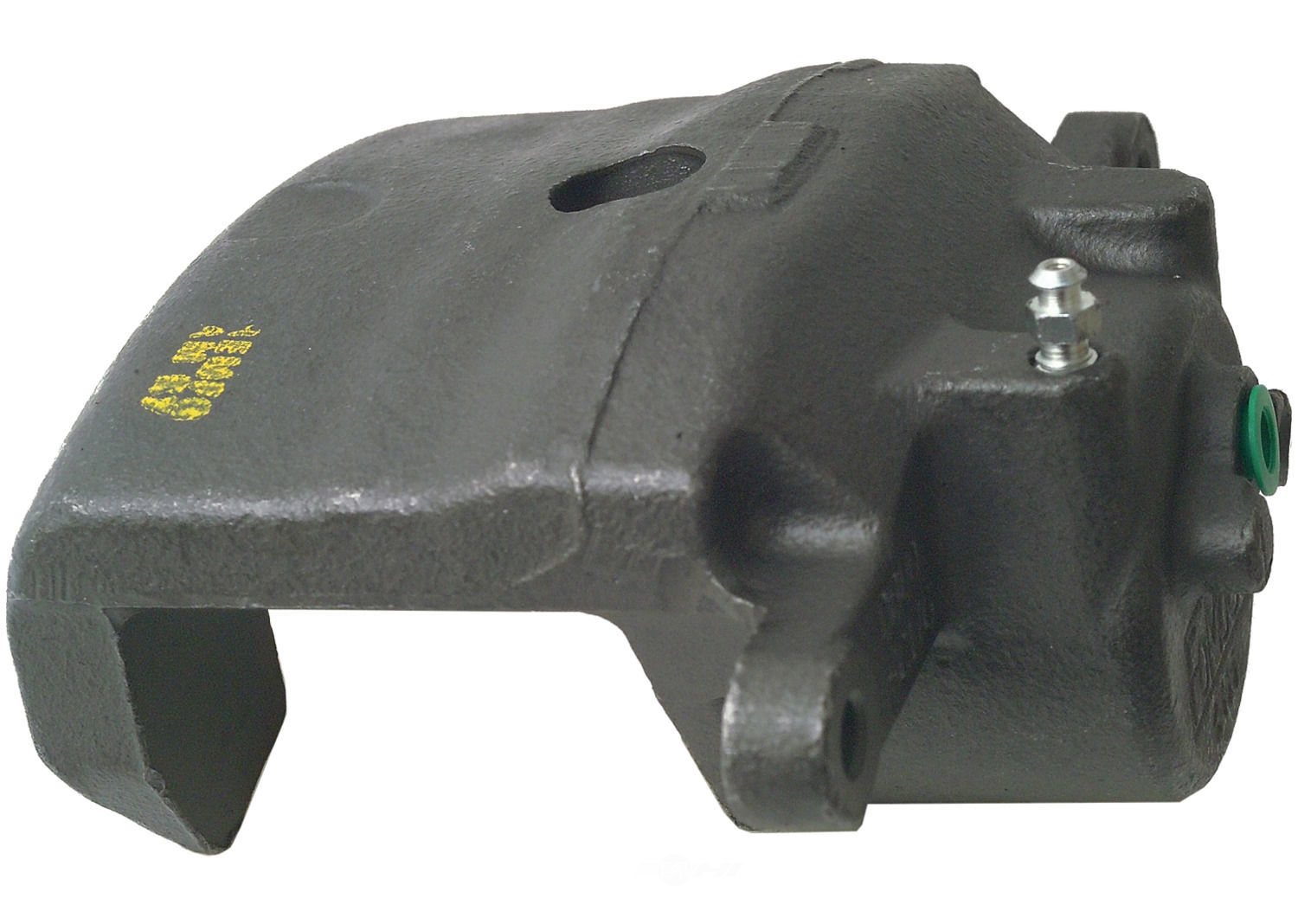 CARDONE REMAN - Unloaded Caliper - A1C 18-5000