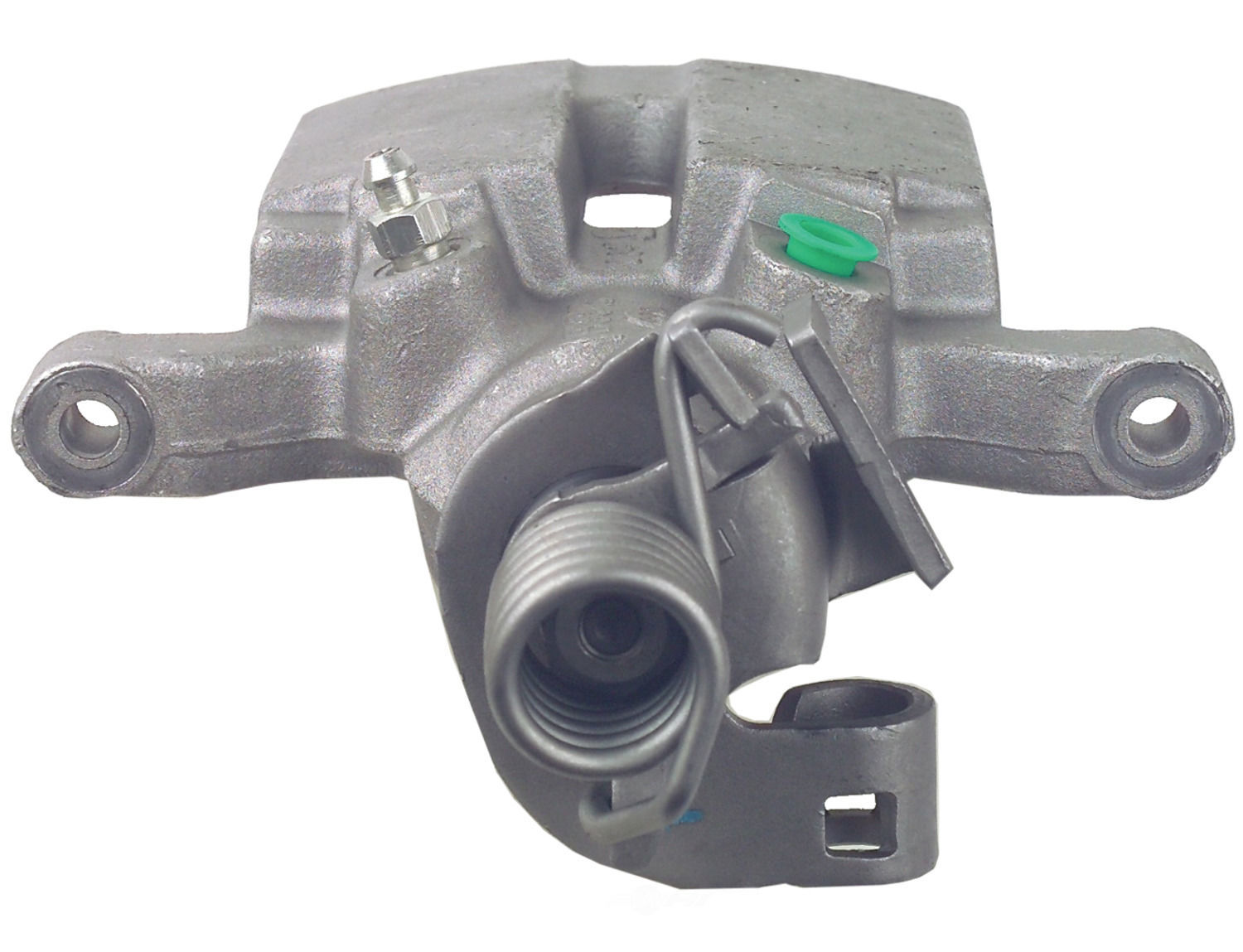CARDONE/A-1 CARDONE - Reman Friction Choice Caliper (Rear Left) - A1C 18-5010