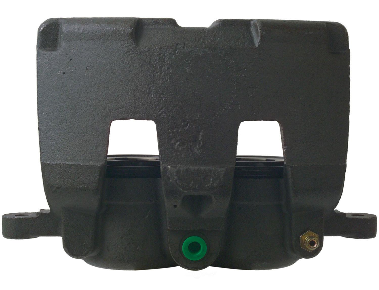 CARDONE/A-1 CARDONE - Reman Friction Choice Caliper - A1C 18-5055