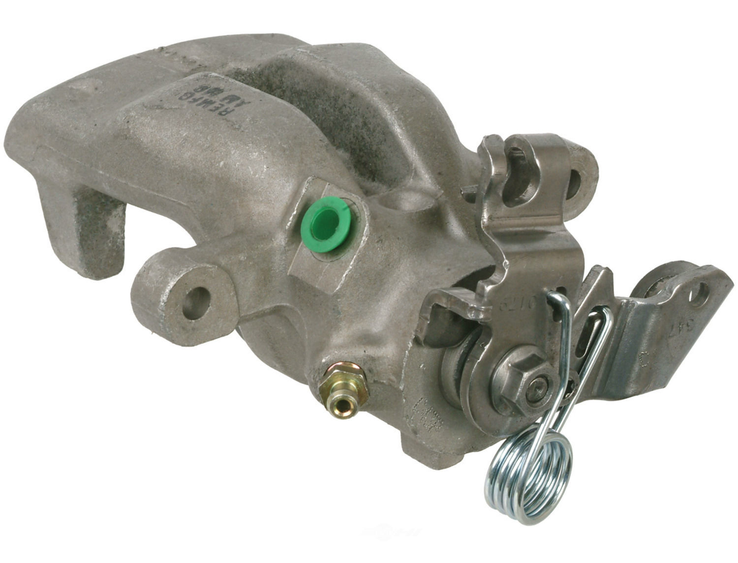 CARDONE REMAN - Unloaded Caliper (Rear Right) - A1C 18-5112