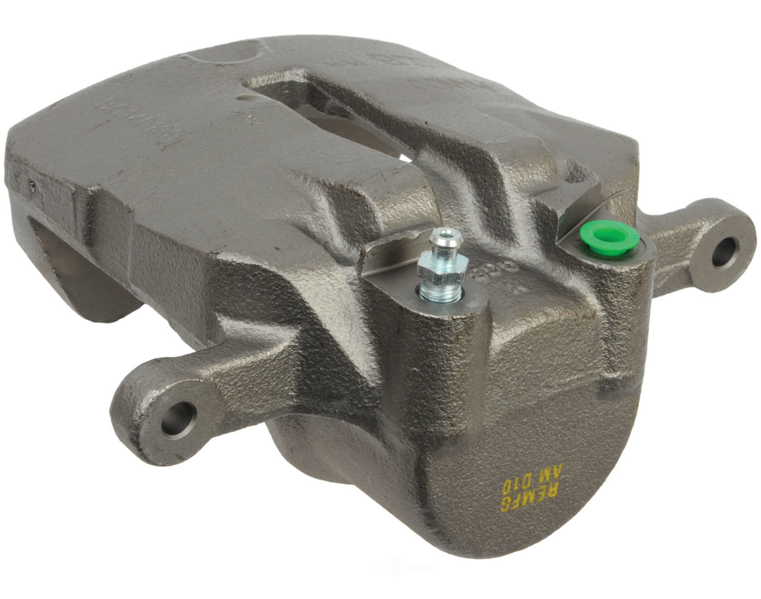 CARDONE REMAN - Unloaded Caliper - A1C 18-5270