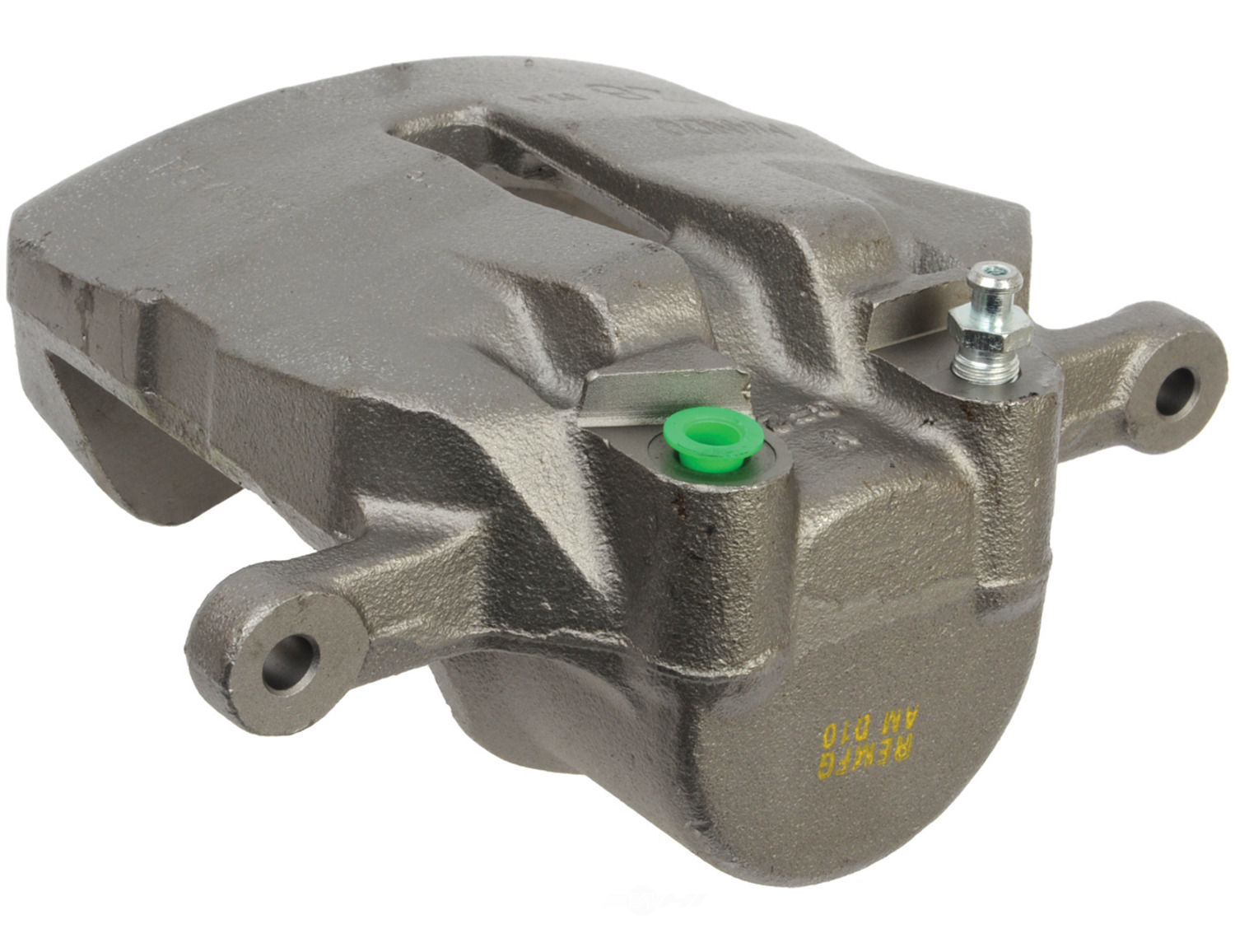 CARDONE REMAN - Unloaded Caliper - A1C 18-5271