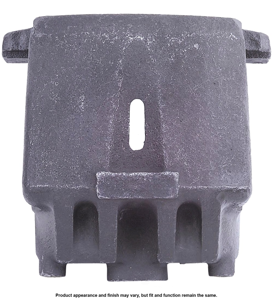 CARDONE REMAN - Unloaded Caliper (Rear Right) - A1C 18-8000