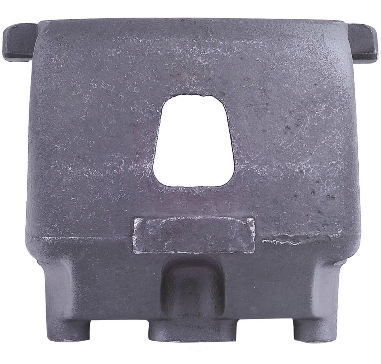 CARDONE/A-1 CARDONE - Unloaded Caliper - A1C 18-8001