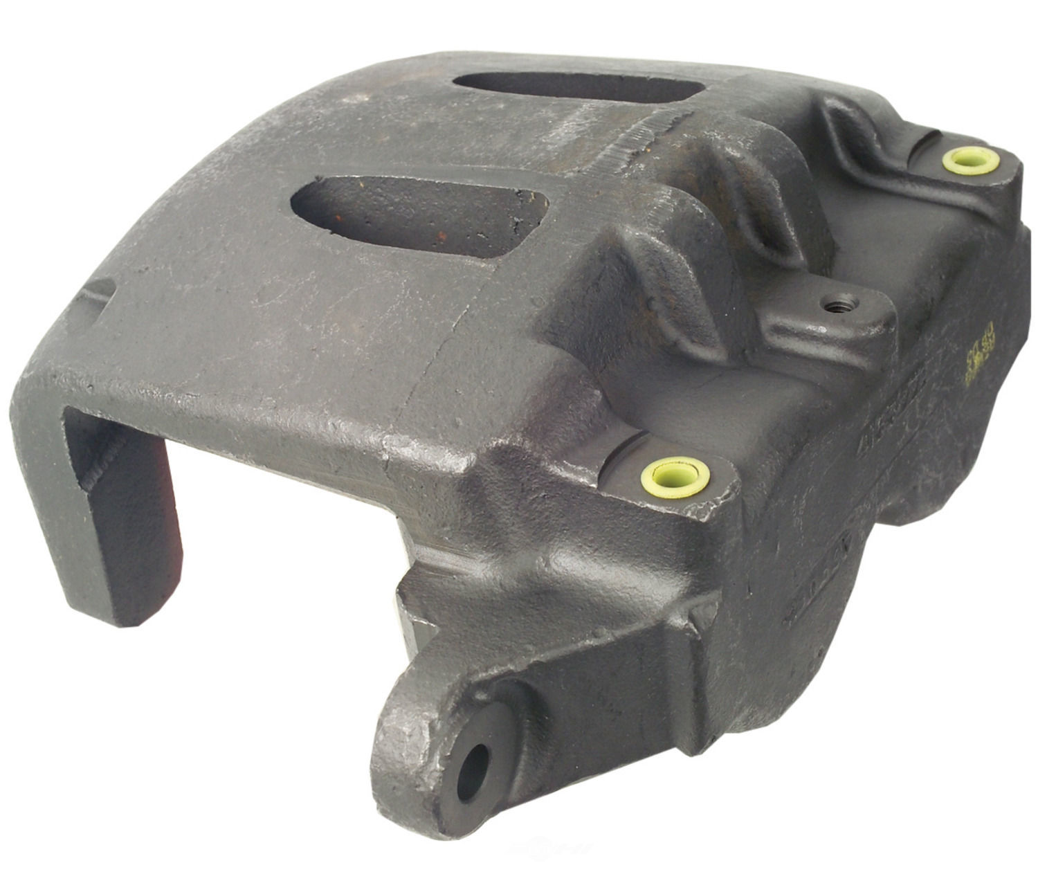 CARDONE REMAN - Unloaded Caliper (Rear Right) - A1C 18-8058