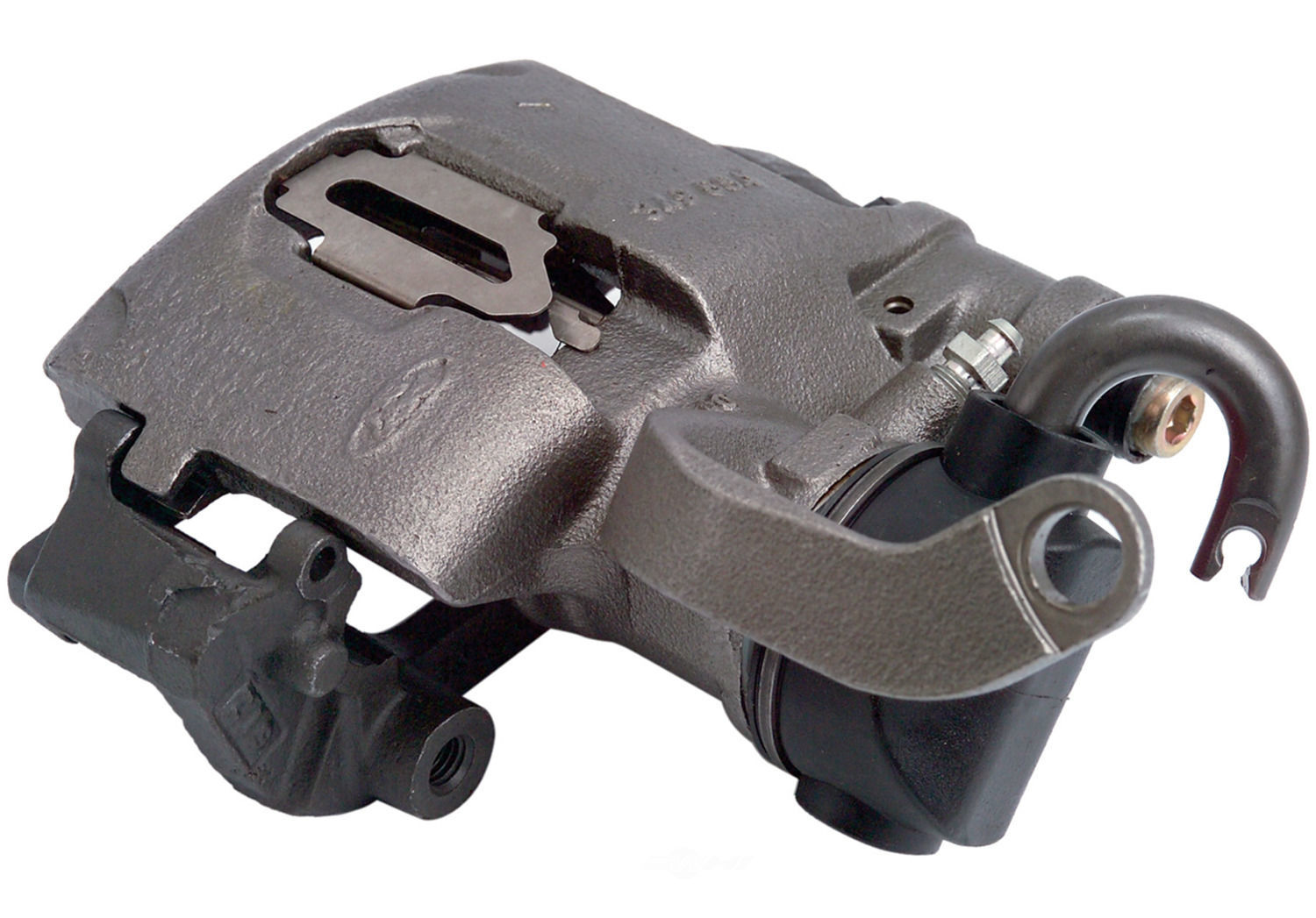 CARDONE REMAN - Unloaded Caliper W/bracket (Rear Right) - A1C 18-B4619