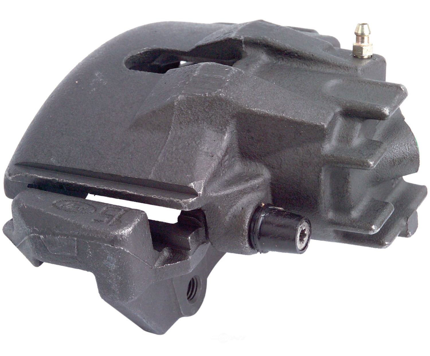 CARDONE/A-1 CARDONE - Reman Friction Choice Caliper w/Bracket (Front Right) - A1C 18-B4623B