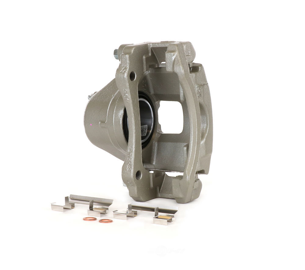 CARDONE REMAN - Unloaded Caliper W/bracket - A1C 18-B4639