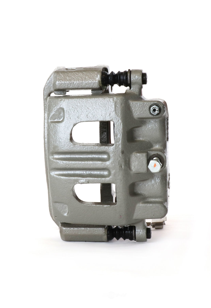 CARDONE REMAN - Unloaded Caliper W/bracket - A1C 18-B4759