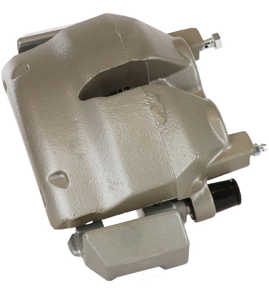 CARDONE/A-1 CARDONE - Reman Friction Choice Caliper w/Bracket (Front Right) - A1C 18-B4828