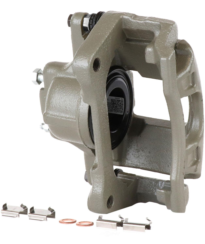CARDONE REMAN - Unloaded Caliper W/bracket - A1C 18-B5044