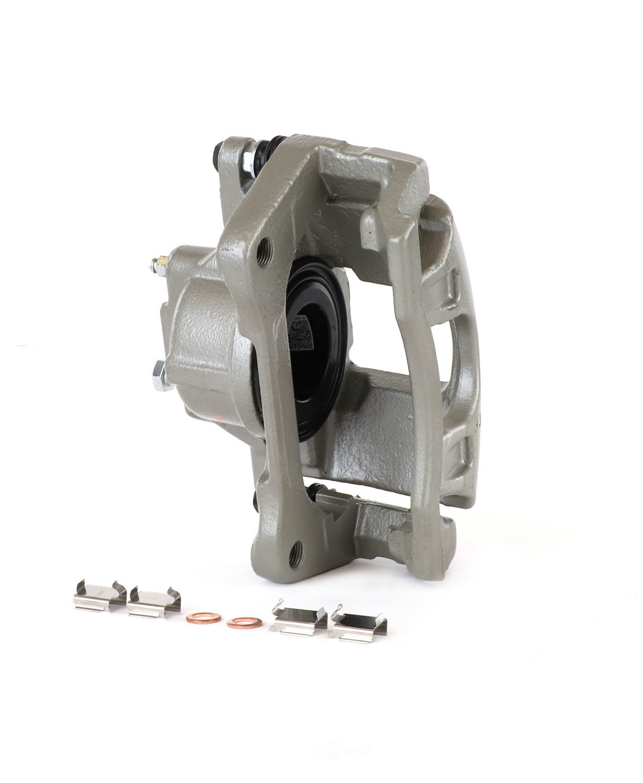 CARDONE REMAN - Unloaded Caliper W/bracket - A1C 18-B5045