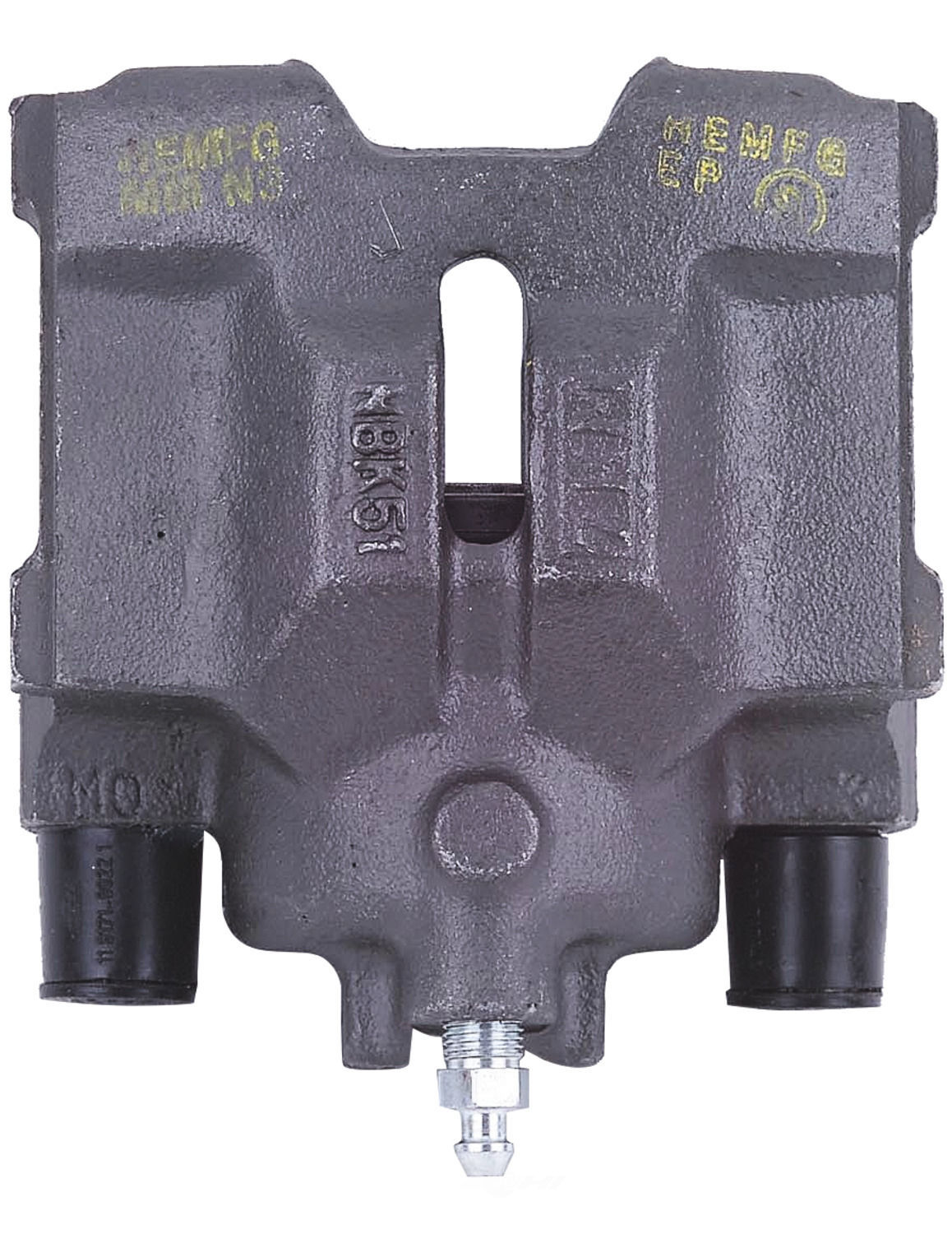 CARDONE/A-1 CARDONE - Reman Friction Choice Caliper (Front Right) - A1C 19-1042