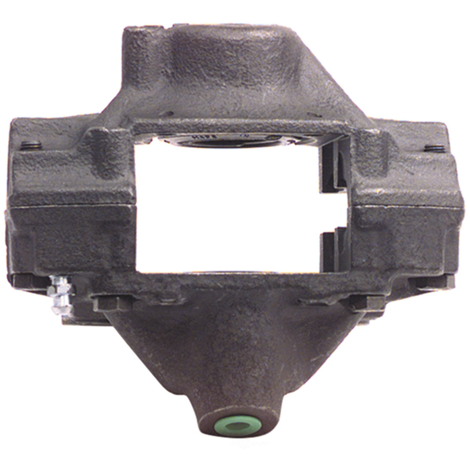 CARDONE/A-1 CARDONE - Remanufactured Friction Choice Caliper (Rear Right) - A1C 19-1174