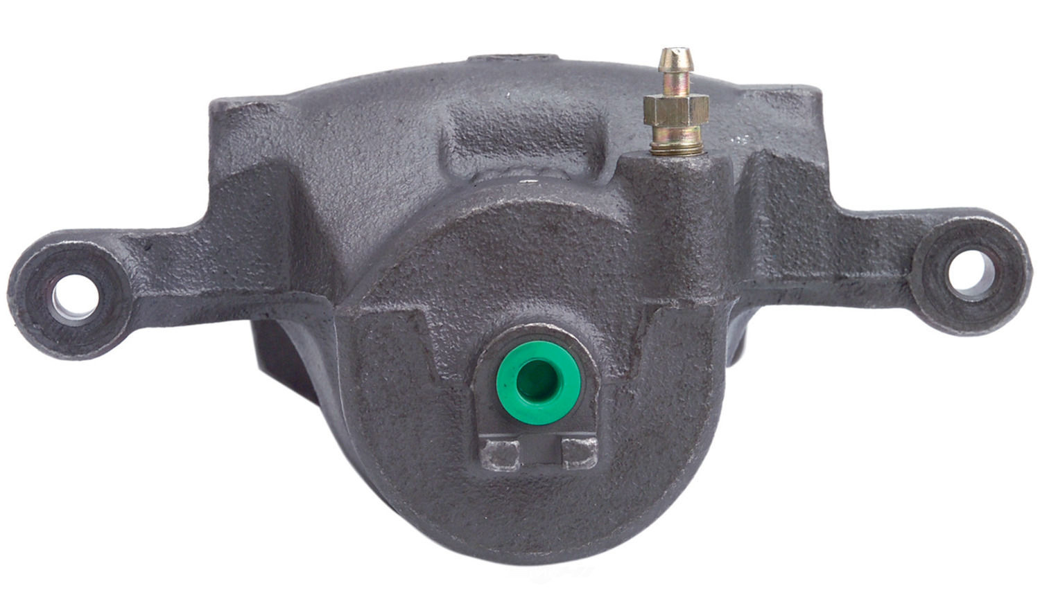 CARDONE REMAN - Unloaded Caliper - A1C 19-1218