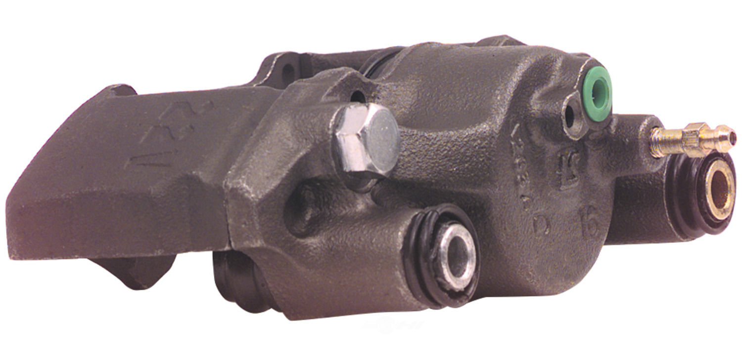 CARDONE REMAN - Unloaded Caliper - A1C 19-1336A