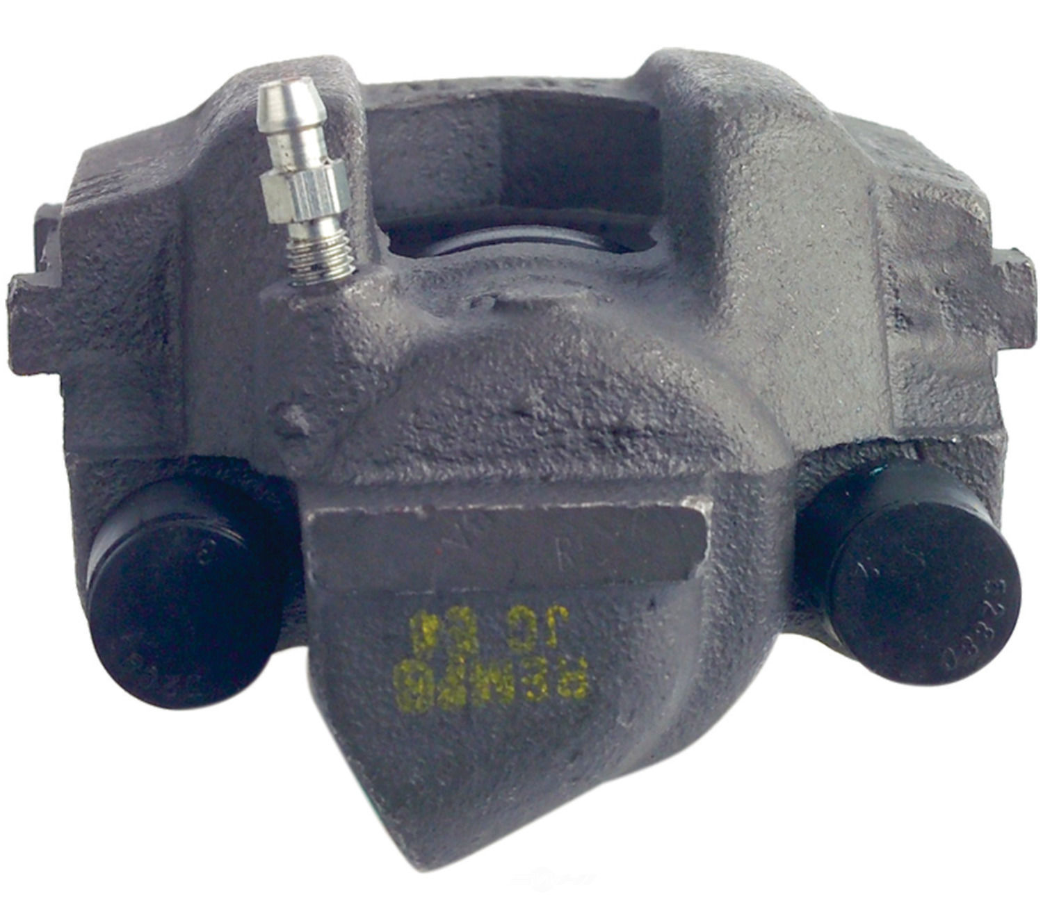 CARDONE/A-1 CARDONE - Reman Friction Choice Caliper (Rear Right) - A1C 19-1385