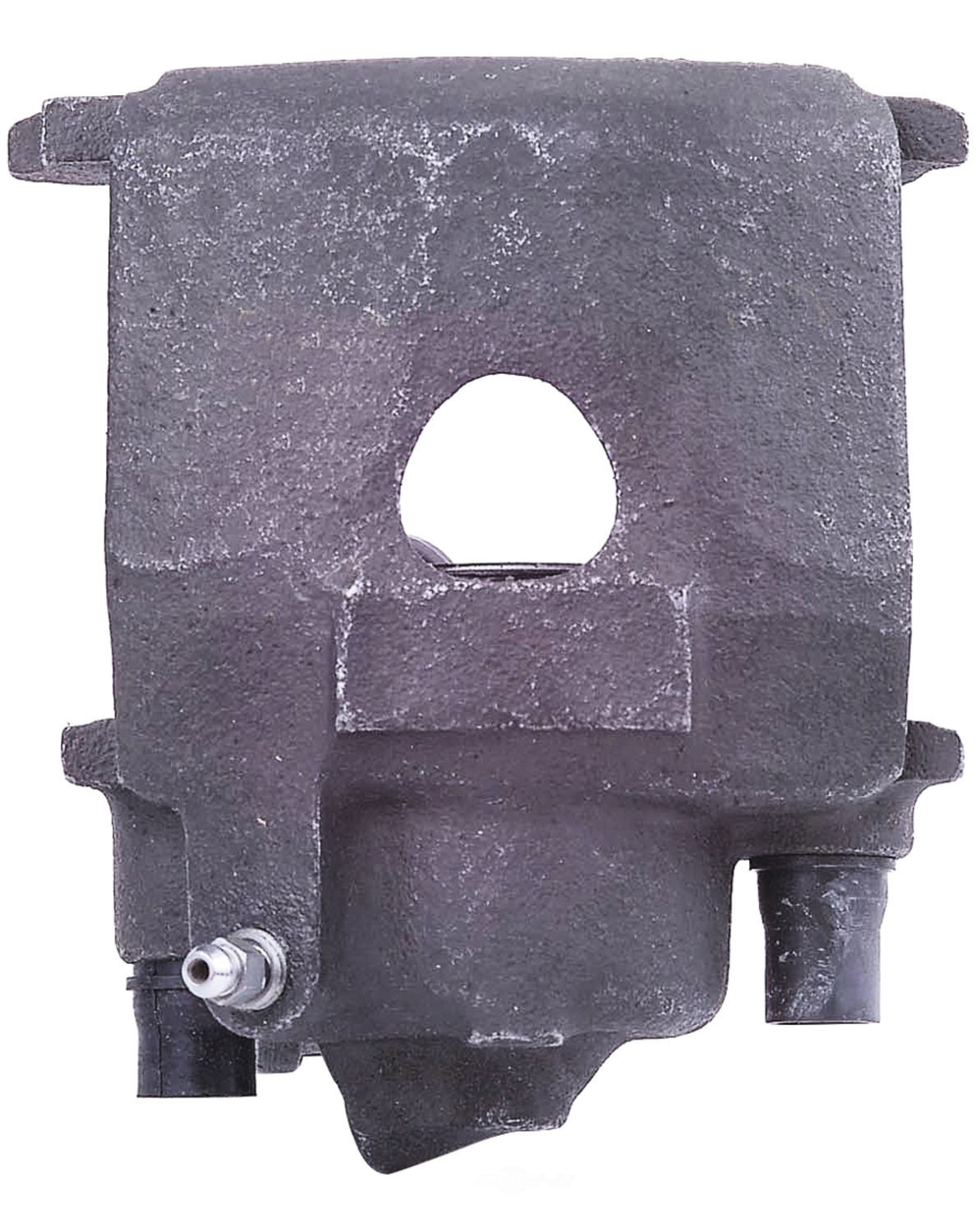 CARDONE/A-1 CARDONE - Remanufactured Friction Choice Caliper (Front Left) - A1C 19-151