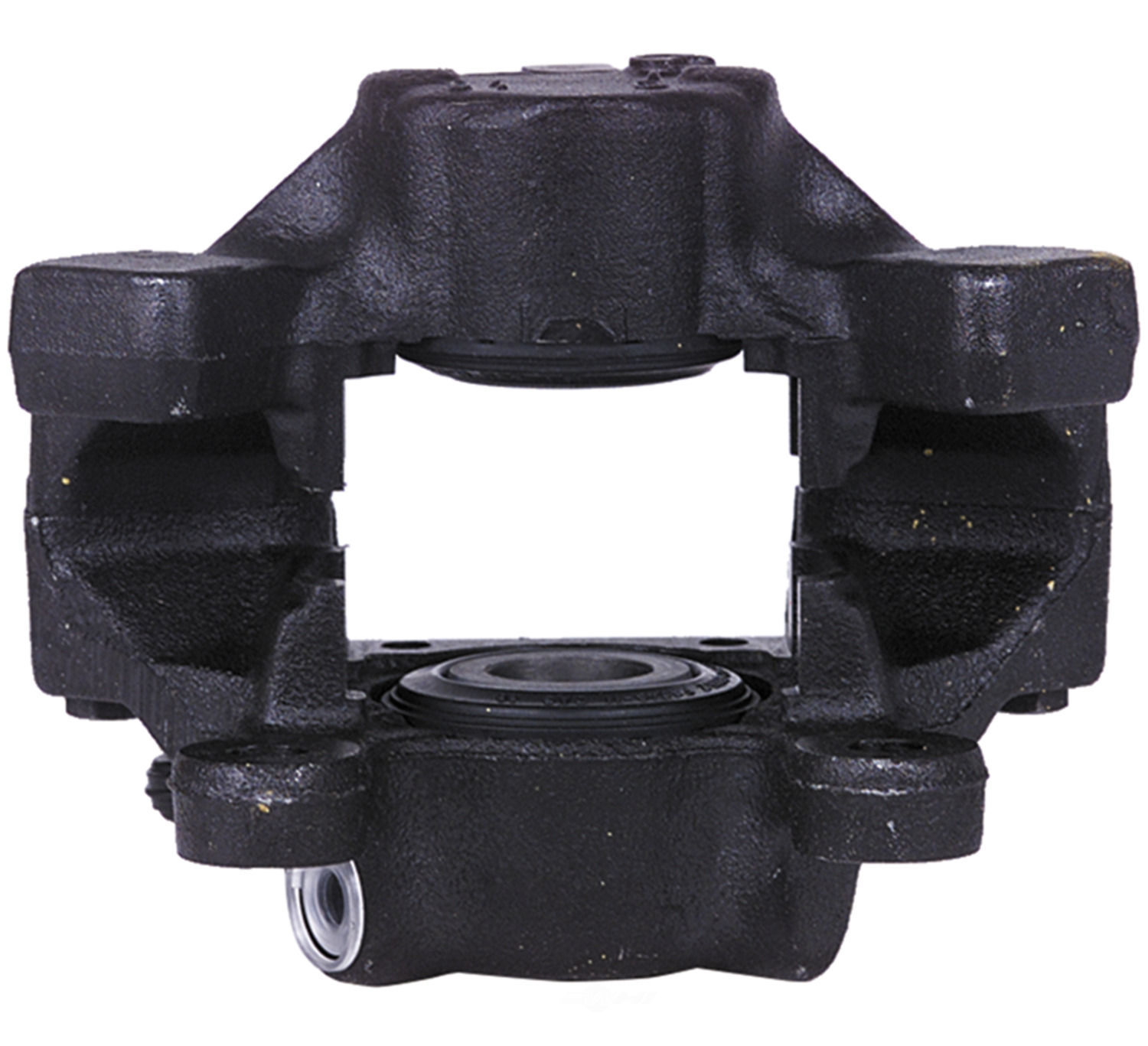CARDONE/A-1 CARDONE - Reman Friction Choice Caliper (Rear Left) - A1C 19-1703