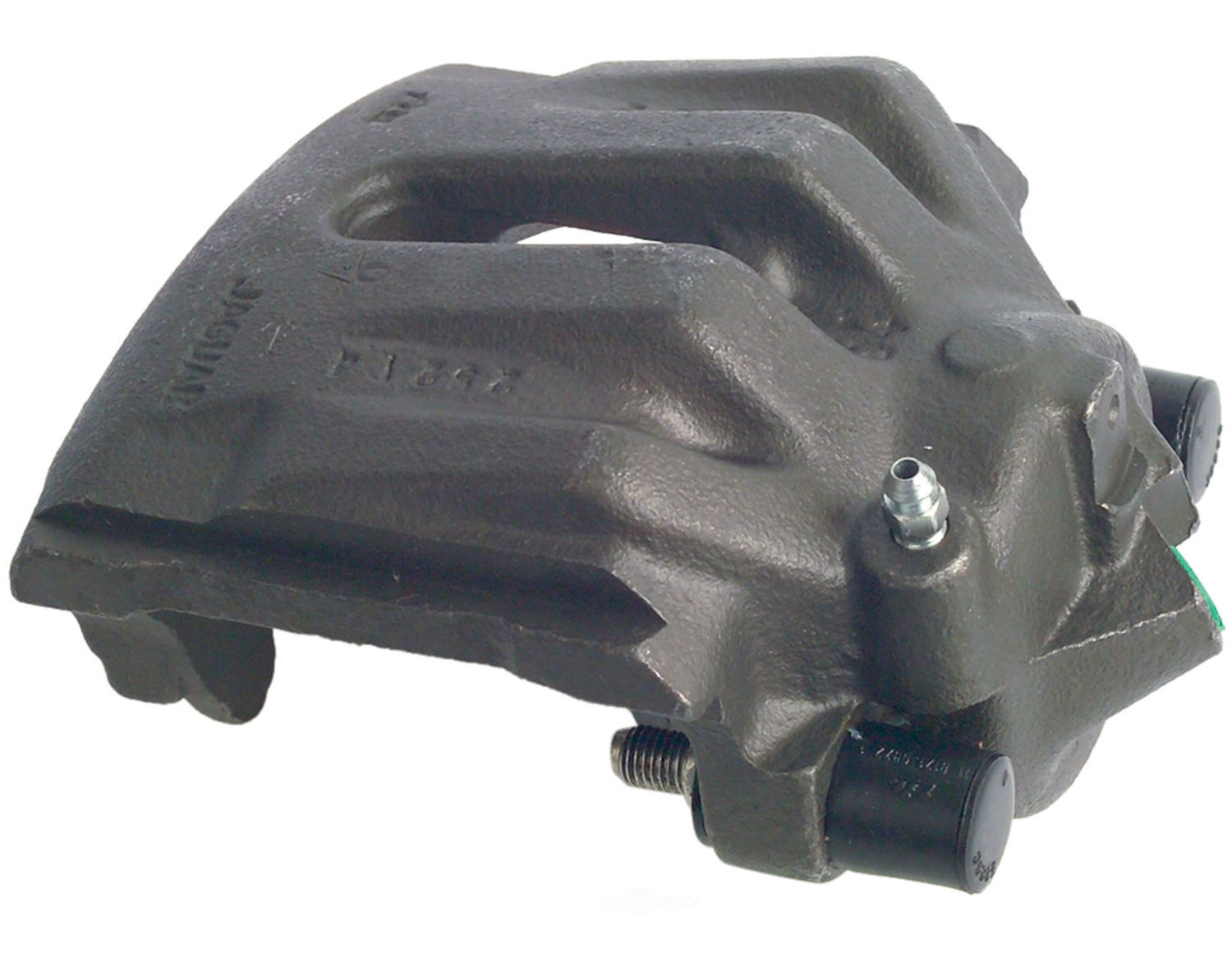 CARDONE REMAN - Unloaded Caliper - A1C 19-1720