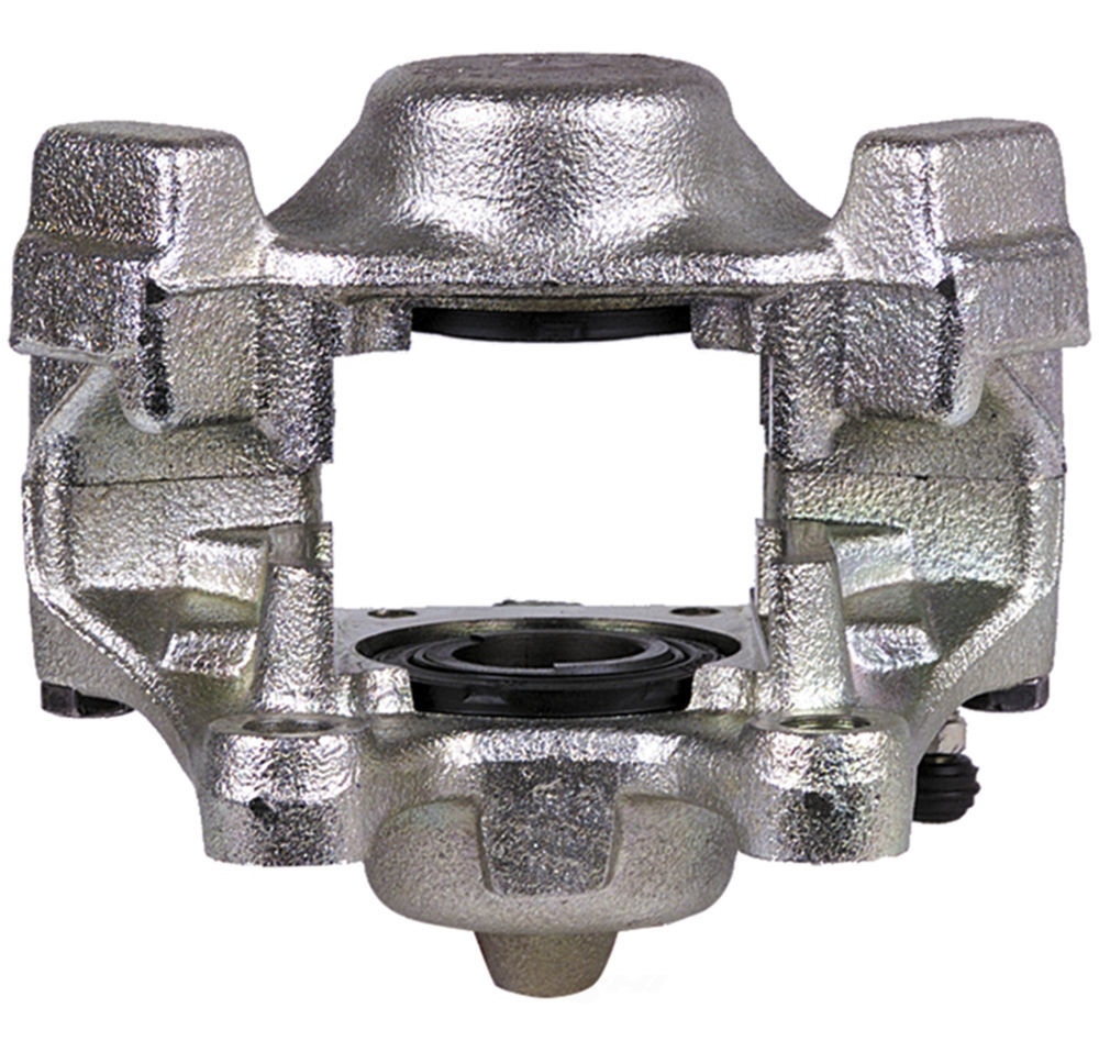 CARDONE/A-1 CARDONE - Remanufactured Friction Choice Caliper (Rear Right) - A1C 19-1860