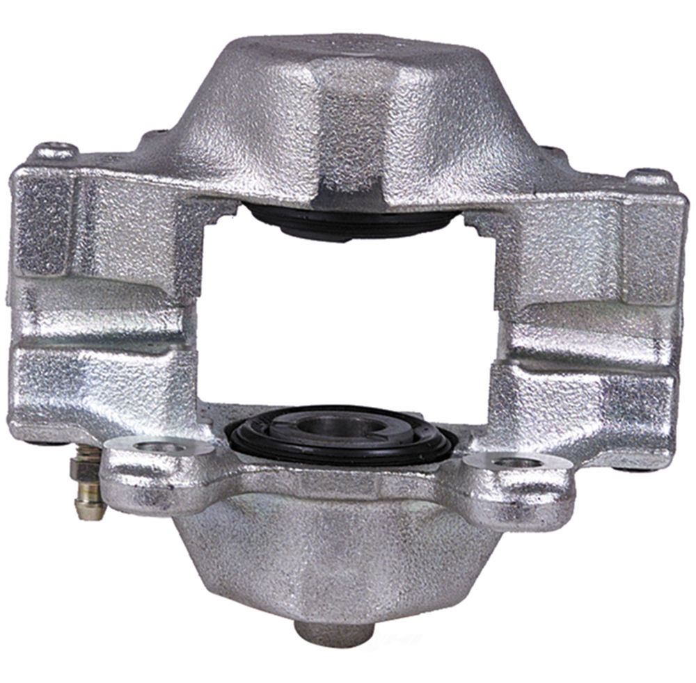 CARDONE/A-1 CARDONE - Reman Friction Choice Caliper (Rear Left) - A1C 19-1875