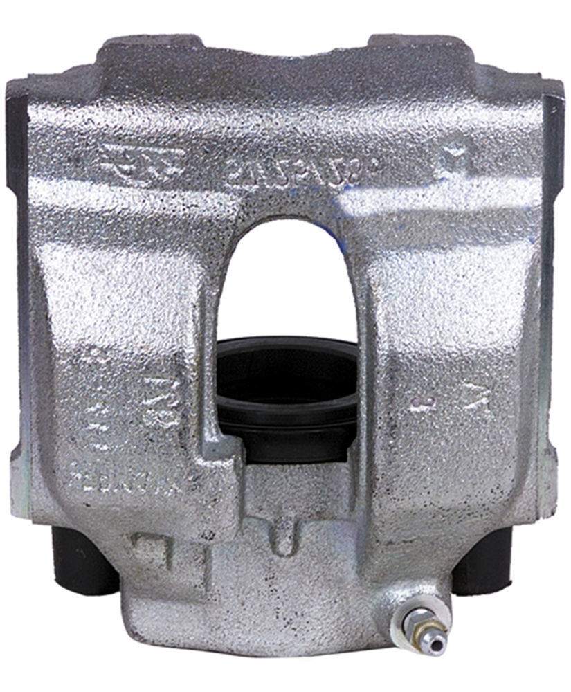 CARDONE/A-1 CARDONE - Remanufactured Friction Choice Caliper (Front Right) - A1C 19-1877