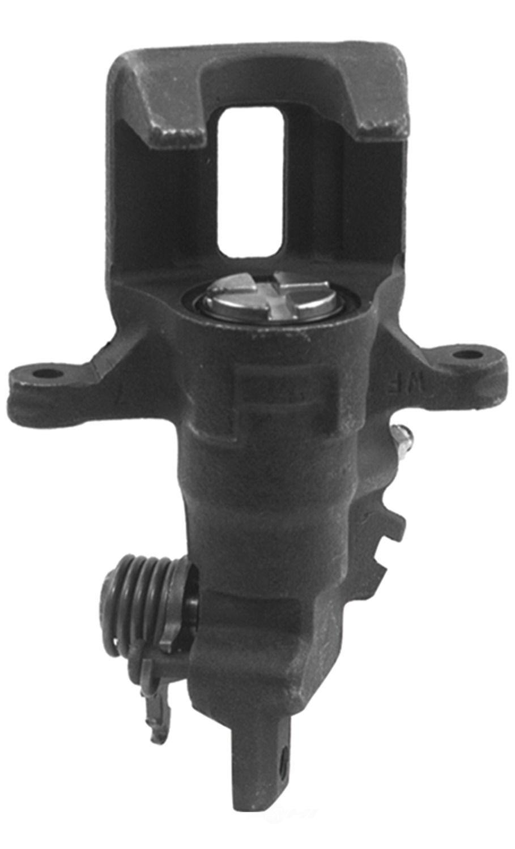 CARDONE/A-1 CARDONE - Reman Friction Choice Caliper (Rear Right) - A1C 19-2068