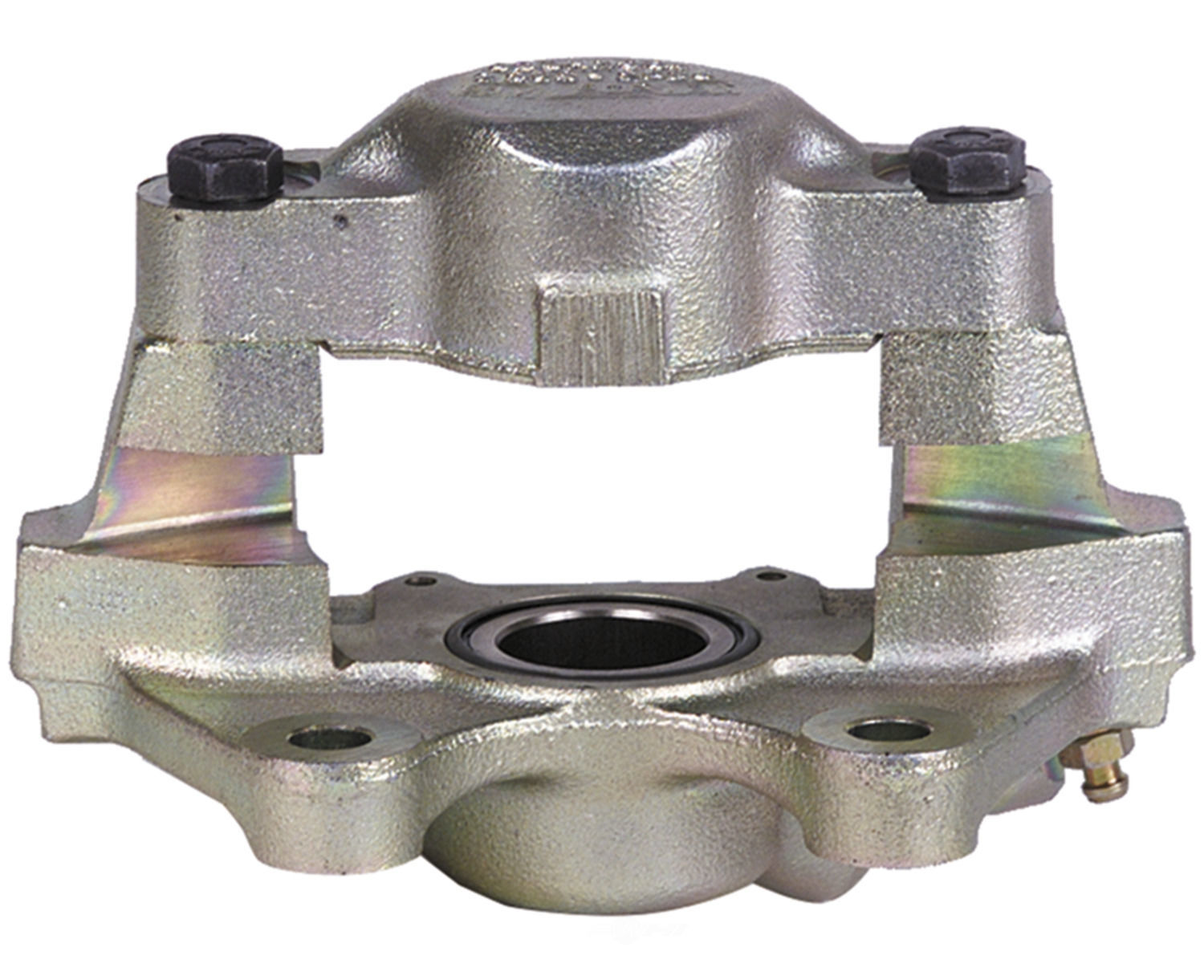 CARDONE REMAN - Unloaded Caliper - A1C 19-2070