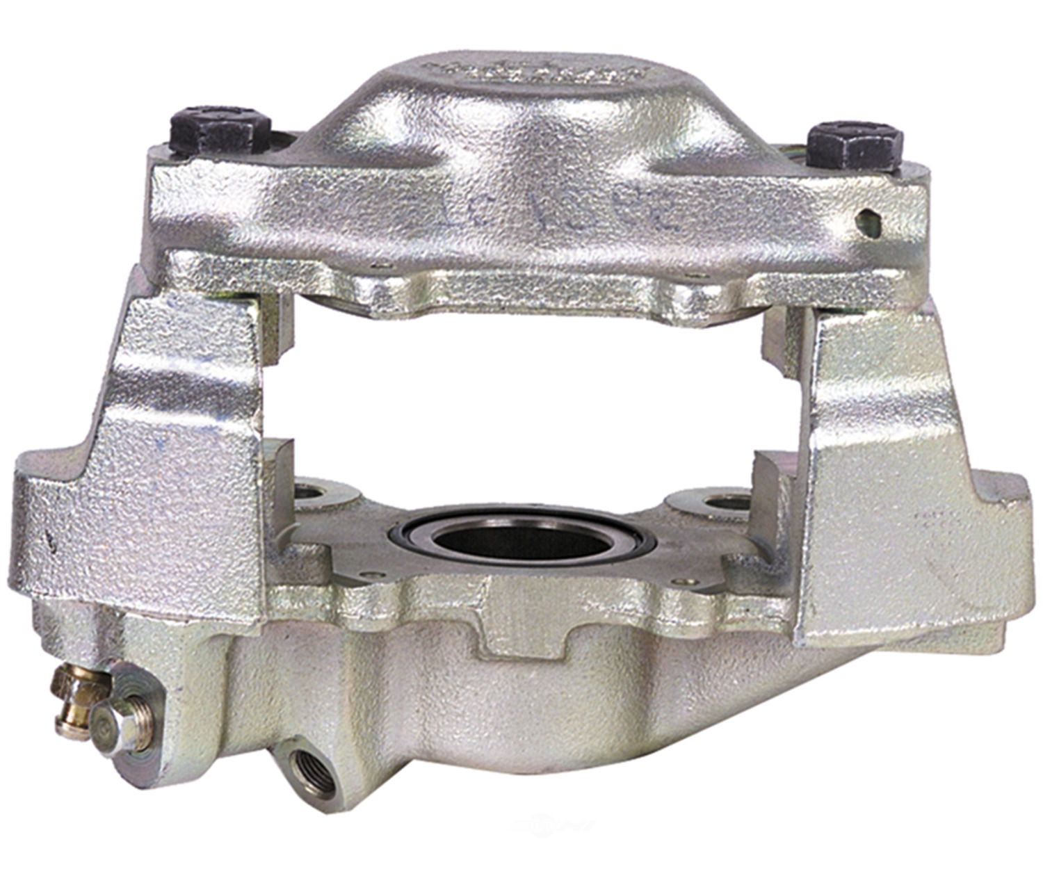 CARDONE REMAN - Unloaded Caliper (Rear Right) - A1C 19-2070