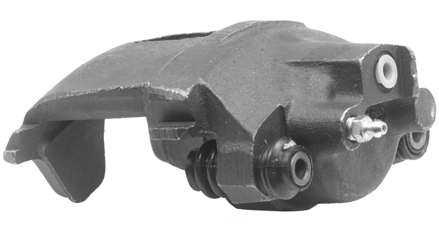 CARDONE/A-1 CARDONE - Reman Friction Choice Caliper (Front Right) - A1C 19-2100