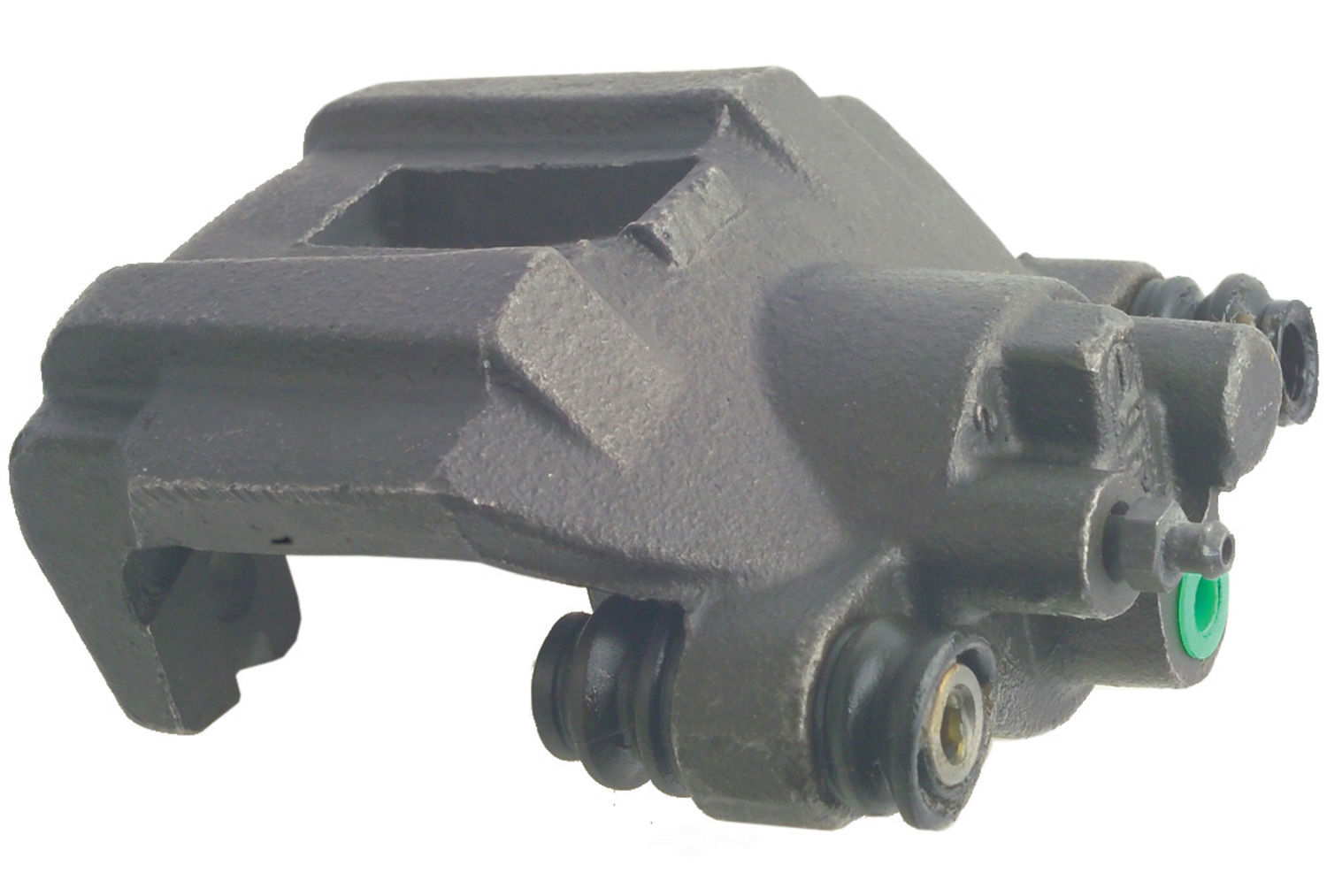 CARDONE REMAN - Unloaded Caliper - A1C 19-2112