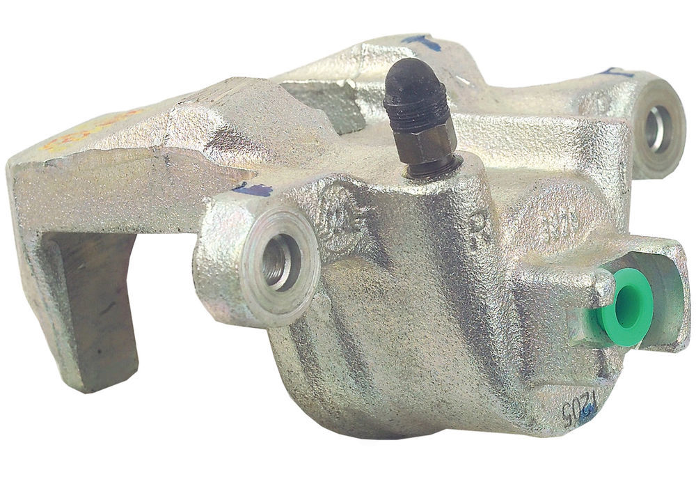 CARDONE REMAN - Unloaded Caliper - A1C 19-2674