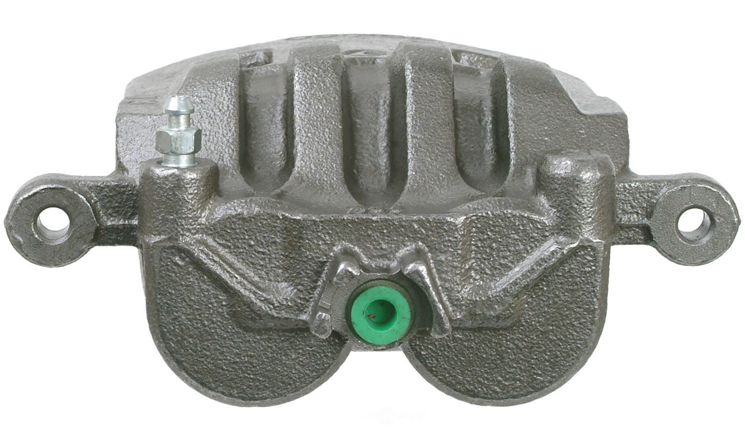 CARDONE/A-1 CARDONE - Remanufactured Friction Choice Caliper (Front Right) - A1C 19-2682