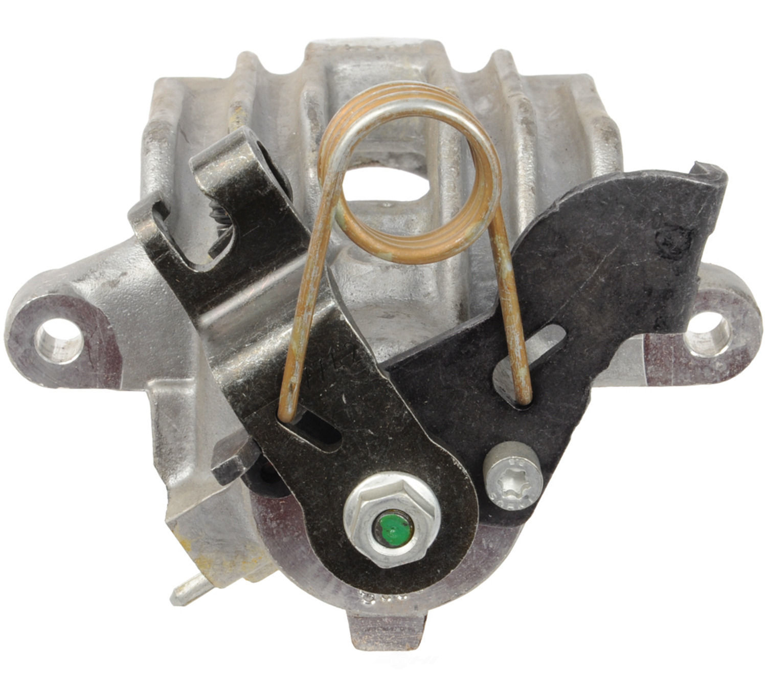 CARDONE/A-1 CARDONE - Reman Friction Choice Caliper (Rear Right) - A1C 19-2890