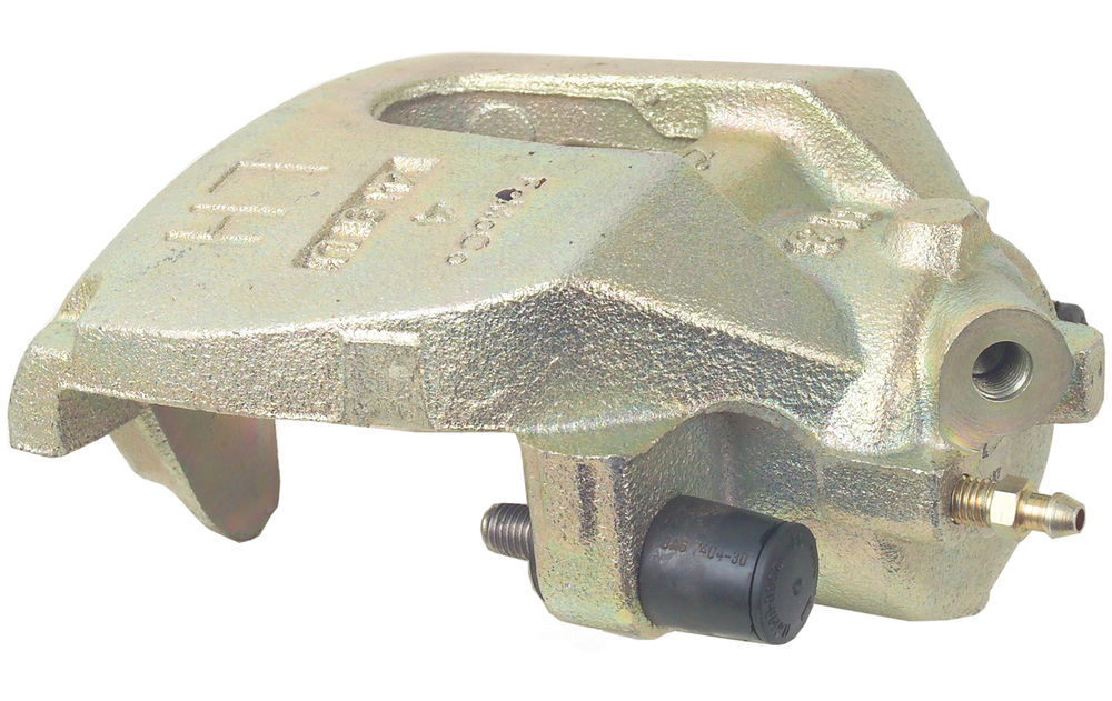 CARDONE REMAN - Unloaded Caliper - A1C 19-2942
