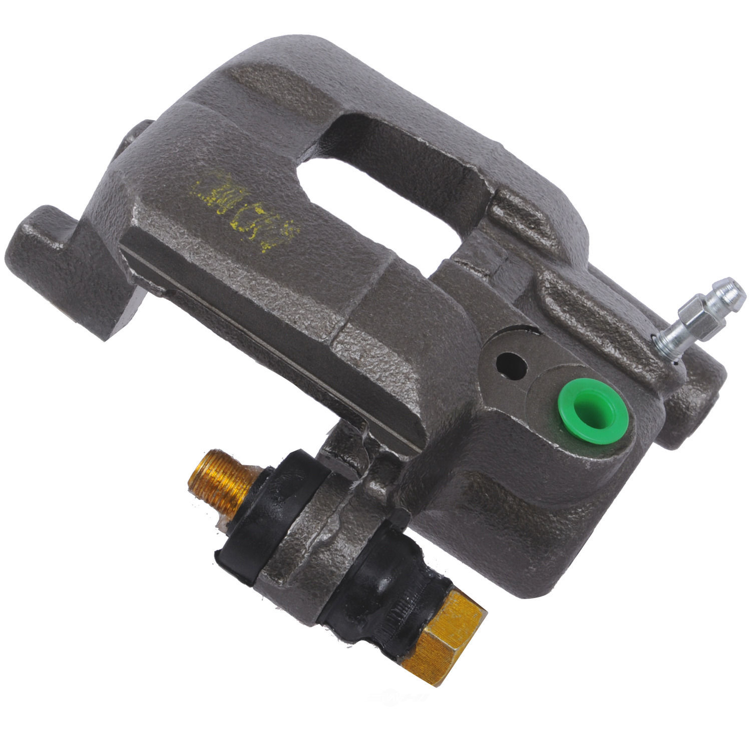 CARDONE REMAN - Unloaded Caliper (Rear Right) - A1C 19-2951
