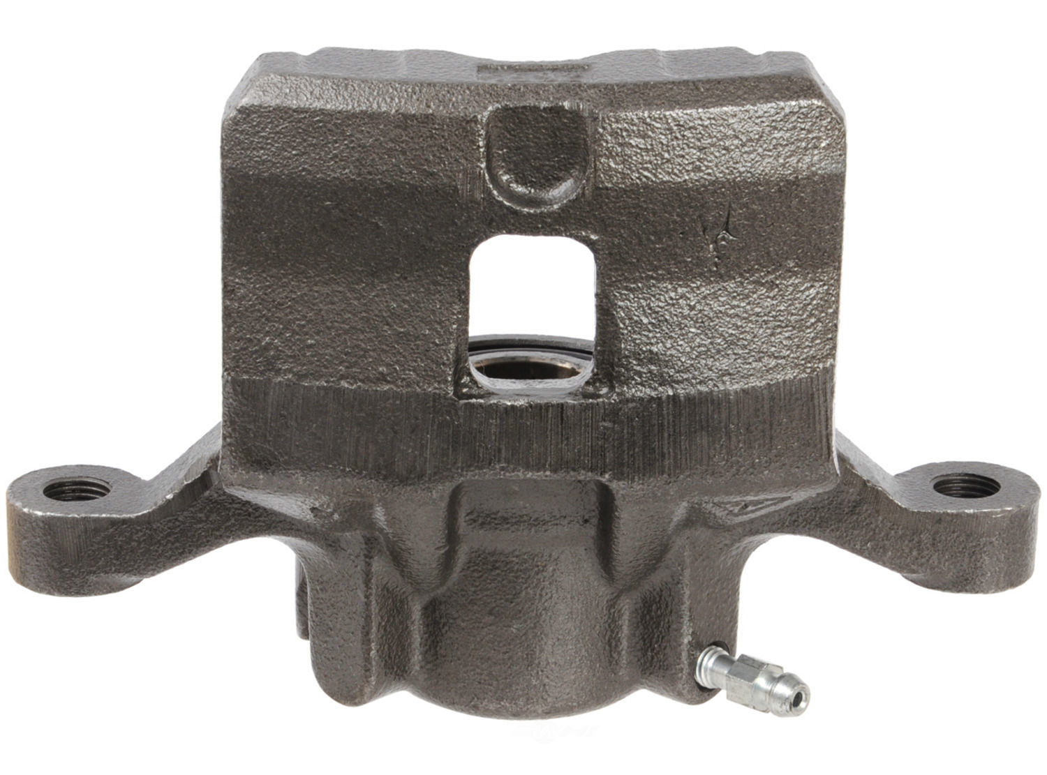CARDONE/A-1 CARDONE - Reman. A-1 CARDONE Friction Choice Caliper (Rear Left) - A1C 19-2967