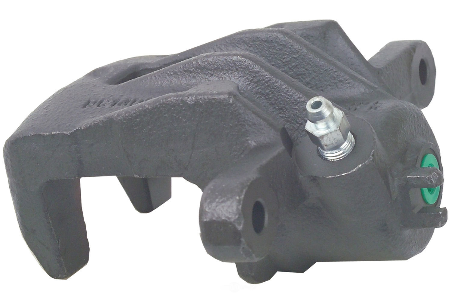 CARDONE REMAN - Unloaded Caliper (Rear Right) - A1C 19-3100