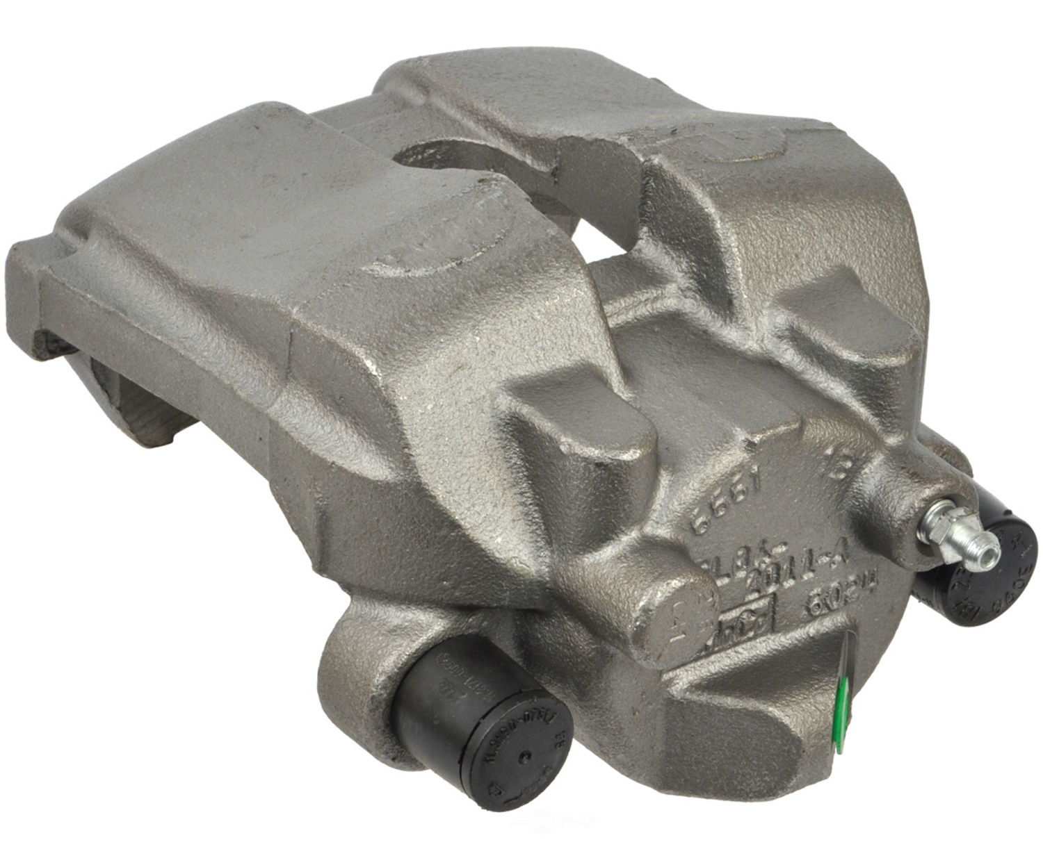 CARDONE REMAN - Unloaded Caliper - A1C 19-3117