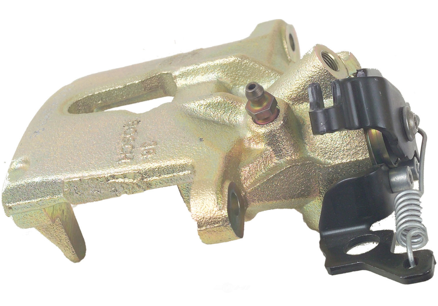 CARDONE REMAN - Unloaded Caliper - A1C 19-3178