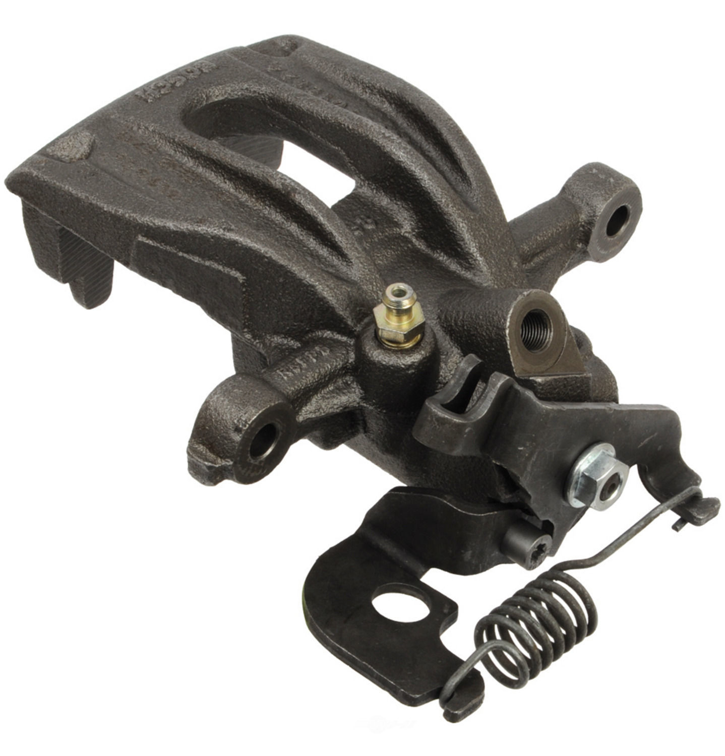CARDONE REMAN - Unloaded Caliper - A1C 19-3180